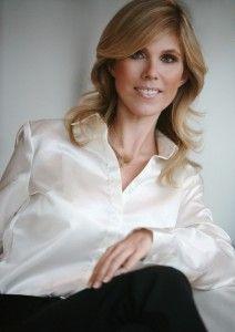 Dr. Kerstin Nina Schulz